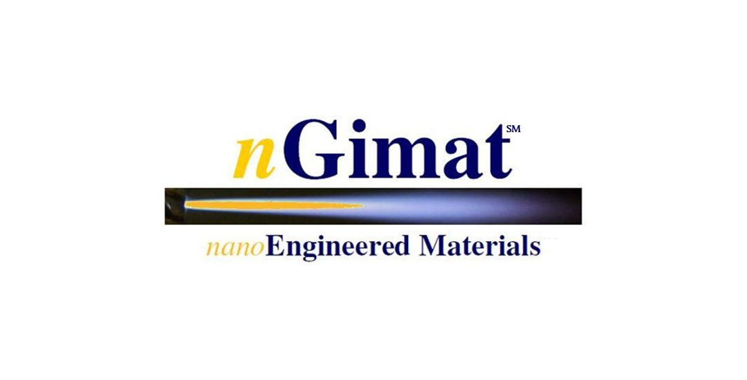 nGimat Achieves Certification to ISO 9001:2015