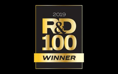 Engi-Mat's Marvite Materials Earn R&D 100 Award